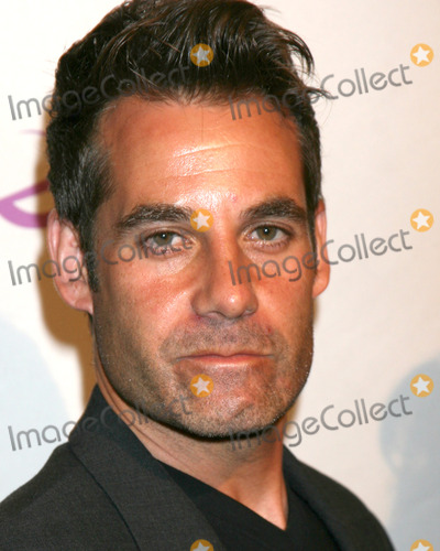 Adrian Pasdar Photo - Adrian Pasdar arriving at the NBC TCA Party at the Beverly Hilton Hotel  in Beverly Hills CA onJuly 20 2008
