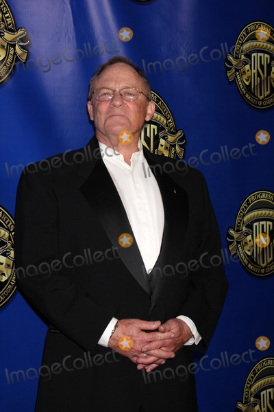 Charles Haid Photo - LOS ANGELES - FEB 12  Charles Haid at the Press Area of the 2012 American Society of Cinematographers Awards at the Grand Ballroom Hollywood  Highland on February 12 2012 in Los Angeles CA
