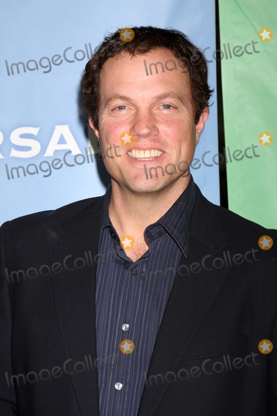 Adam Baldwin Photo - Adam Baldwinarriving at the 2010 Winter NBC TCA Party Langford HotelPasadena CAJanuary 10 2010