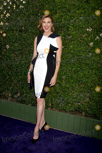 Brenda Strong Photo - Gavin OConnorLOS ANGELES - JUL 29  Brenda Strong at the Hallmark 2015 TCA Summer Press Tour Party at the Private Residence on July 29 2015 in Beverly Hills CA