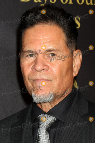 A Martinez Photo - LOS ANGELES - NOV 7  A Martinez at the Days of Our Lives 50th Anniversary Party at the Hollywood Palladium on November 7 2015 in Los Angeles CA