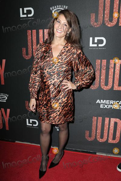 Nia Vardalos Photo - LOS ANGELES - SEP 19  Nia Vardalos at the Judy Premiere at the Samuel Goldwyn Theater on September 19 2019 in Beverly Hills CA