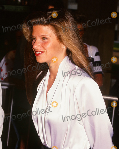 Ann-Margret Photo - Jon Voight  Co-star Ann-Margret arriving at a screening of  Lookin To Get Out  which will debut on DVD June 30 from Warner Home VideoUCLAs Billy Wilder Theater at Hammer Museum in Westwood VillageLos Angeles CA  on June 29 2009