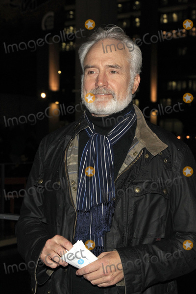 THE MARK Photo - LOS ANGELES - JAN 16  Bradley Whitford at the Opening Night Performance Of Linda Vista at the Mark Taper Forum on January 16 2019 in Los Angeles CA