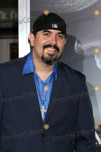 Noel Gugliemi Photo - LOS ANGELES - DEC 10  Noel Gugliemi at the The Mule World Premiere at the Village Theater on December 10 2018 in Westwood CA