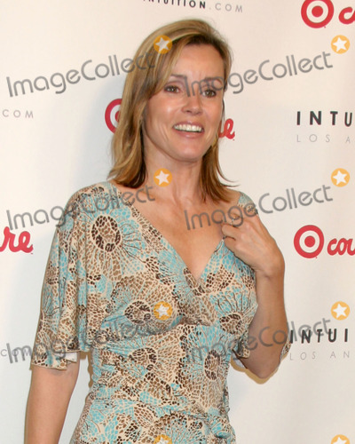 Alex Donnelly Photo - Alex DonnellyTarget Couture Collection by Intuition Launch PartySocial Hollywood Los Angeles CAMay 11 2006