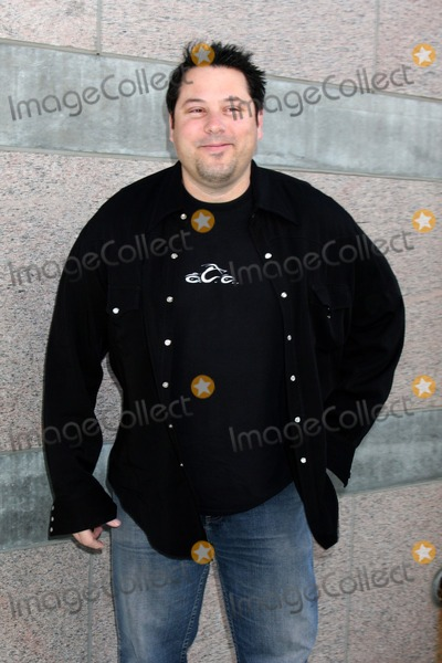 Greg Grunberg Photo - Greg Grunbergarriving at the Milk And Bookies First Annual Story Time CelebrationSkirball Cultural CenterLos Angeles CAFebruary 28 2010