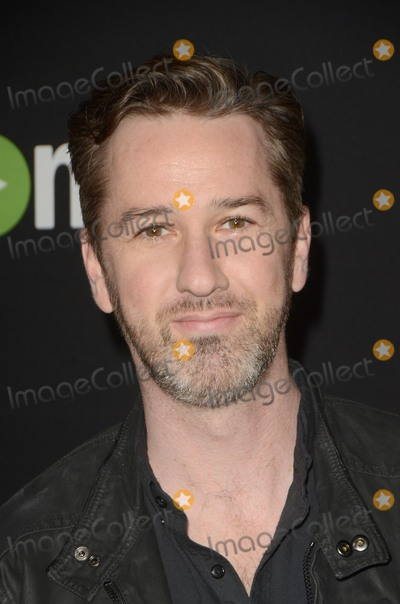 Andrew Burlinson Photo - vLOS ANGELES - JAN 14  Andrew Burlinson at the Just Add Magic Amazon Premiere Screening at the ArcLight Hollywood Theaters on January 14 2016 in Los Angeles CA