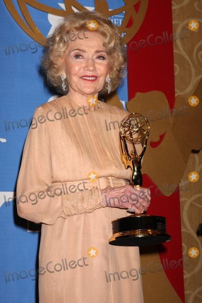 Agnes Nixon Photo - Agnes Nixonin the Press Room at the 2010 Daytime Emmy Awards Las Vegas Hilton Hotel  CasinoLas Vegas NVJune 27 2010