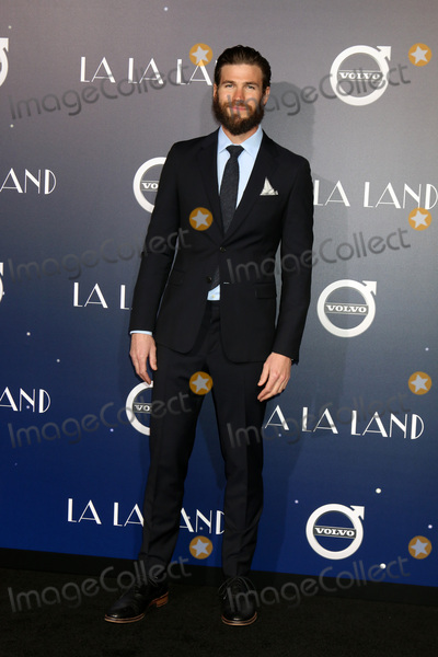 Austin Stowell Photo - LOS ANGELES - DEC 6  Austin Stowell at the La LA Land World Premiere at Village Theater on December 6 2016 in Westwood CA