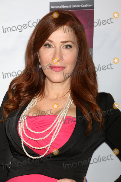Ann Walters Photo - LOS ANGELES - OCT 7  Lisa Ann Walter at the 18th Annual Les Girls Cabaret at the Avalon Hollywood on October 7 2018 in Los Angeles CA