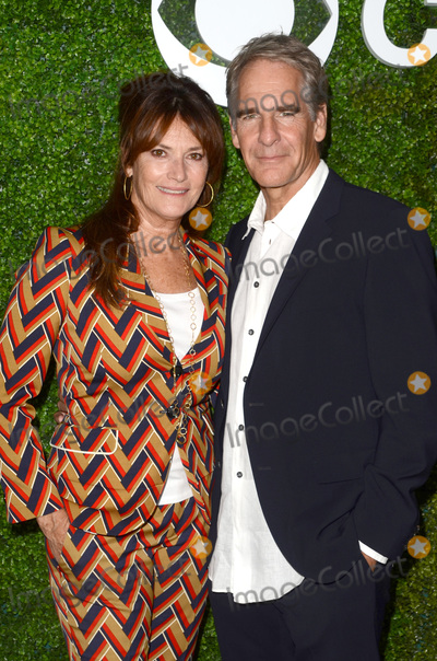 Scott Bakula Photo - LOS ANGELES - JUN 2  Chelsea Field Scott Bakula at the 4th Annual CBS Television Studios Summer Soiree at the Palihouse on June 2 2016 in West Hollywood CA