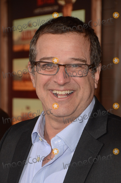 Allen Covert Photo - LOS ANGELES - NOV 30  Allen Covert at the The Ridiculous 6 Los Angeles Premiere at the AMC Universal City Walk on November 30 2015 in Los Angeles CA