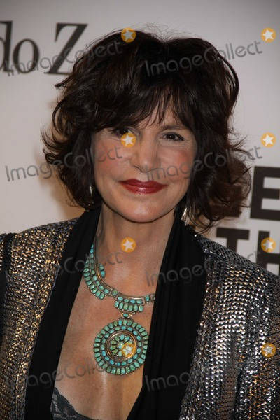 Mercedes Ruehl Pictures And Photos
