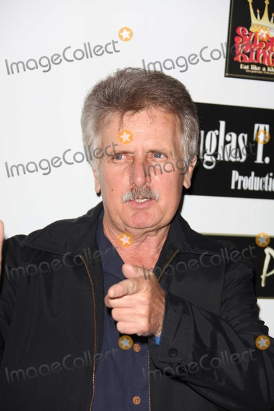 Joe Estevez Photo - Beverly Hills CA 72610Joe EstevezPremiere of VigilanteLaemmie music HallDigital photo by Michael  Ferguson-PHOTOlinknet