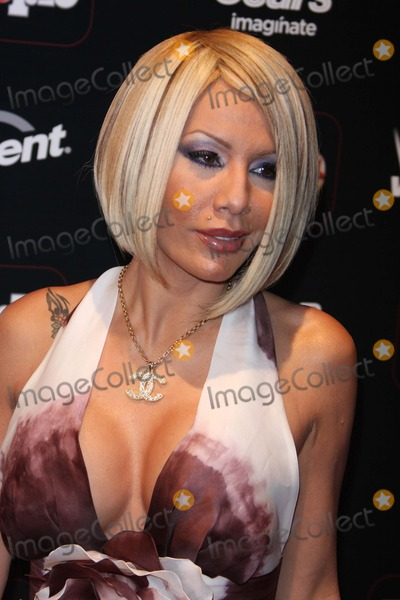 Ivy Queen Photo - New York New York 5-14-08Ivy QueenPeople En Espanol 50 Most Beautiful party MansionDigital photo by Endico Canavero-PHOTOlinknet