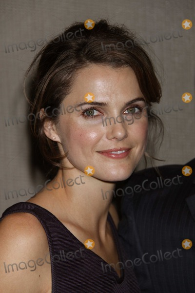 Adrienne Shelly Photo - New York NY 11-17-2008Keri RussellAdrienne Shelly Foundation Fundraising Galaat the NYUTisch Skirball Center for the ArtsDigital photo by Adam Scull-PHOTOlinknet