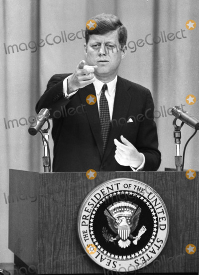 president kennedys use of rhetoric to unite the americans The thirty-fifth president, john f kennedy, has become one of the most he was going to be a president who would do all that was in his power to protect the american people john f kennedy's inaugural is a rhetorical telling them to use the instruments of the united states to.