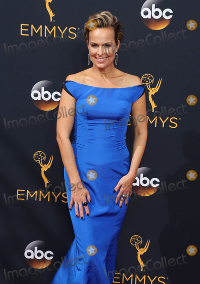 Melora Hardin Photo - Photo by REWestcomstarmaxinccomSTAR MAX2016ALL RIGHTS RESERVEDTelephoneFax (212) 995-119691816Melora Hardin at The 68th Emmy Awards in Los Angeles CA
