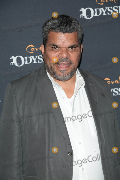 Luis Guzman Photo - Photo by gotpapstarmaxinccomSTAR MAX2017ALL RIGHTS RESERVEDTelephoneFax (212) 995-1196111117Luis Guzman at The Cavalia Odysseo Celebrity Premiere at the Odysseo White Big Top in Camarillo