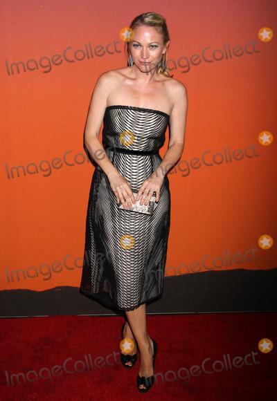 Sarah Wynter Photo - Photo by KGC-146starmaxinccom2013ALL RIGHTS RESERVEDTelephoneFax (212) 995-1196102313Sarah Wynter at The Whitney Gala(NYC)