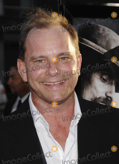 Adam Nelson Photo - Photo by Michael Germanastarmaxinccom200891708Adam Nelson at the premiere of Appaloosa(Los Angeles CA)