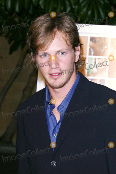 Kip Pardue Photo - Photo by Lee RothSTAR MAX Inc - copyright 200210302Kip Pardue at the premiere of Rules of Attraction(CA)