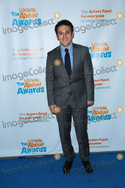 Fred Savage Photo - Photo by gotpapstarmaxinccomSTAR MAX2016ALL RIGHTS RESERVEDTelephoneFax (212) 995-119612616Fred Savage at The Actors Funds 2016 Looking Ahead Awards at Hollywood CA