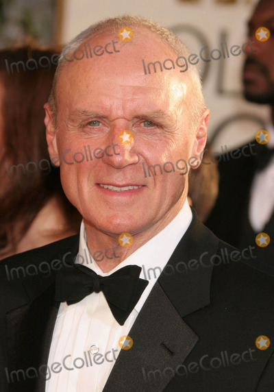 Alan Dale Photo - Photo by Zephyrstarmaxinccom200711507Alan Dale at the 64th Annual Golden Globe Awards(Beverly Hills CA)