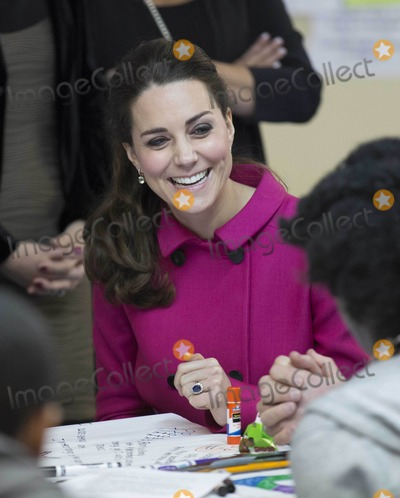 The Doors Photo - Photo by KGC-178starmaxinccomSTAR MAX2014ALL RIGHTS RESERVEDTelephoneFax (212) 995-119612914Kate Middleton Catherine The Duchess of Cambridge visits The Door and The CityKids Foundation in New York City on the third day of her visit to the United States of America(NYC)