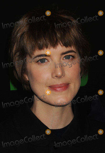 Agyness Deyn Photo - Photo by Demis MaryannakisstarmaxinccomSTAR MAX2018ALL RIGHTS RESERVEDTelephoneFax (212) 995-119622818Agyness Deyn at Hard Sun Series Premiere at Regal Union Square
