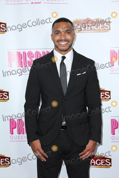 Tyler Lepley Photo - Photo by GPTCWstarmaxinccom2013ALL RIGHTS RESERVEDTelephoneFax (212) 995-119652913Tyler Lepley at the premiere of Priscilla Queen of the Desert(Los Angeles CA)