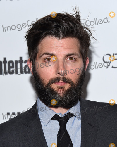 Adam Scott Photo - Photo by KGC-11starmaxinccomSTAR MAXCopyright 2016ALL RIGHTS RESERVEDTelephoneFax (212) 995-11964716Adam Scott at the 5th Annual Reel Stories Real Lives Benefit in support of the Motion Picture  Television Fund (MPTF)(Los Angeles CA)
