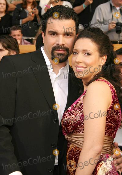 Рикардо чавира с женой и детьми фото