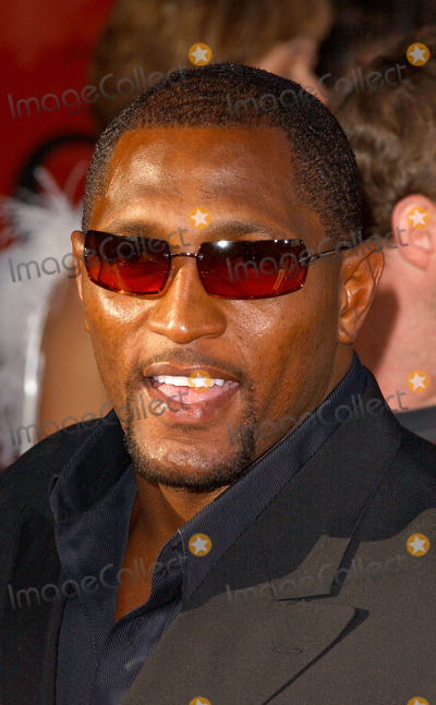 Ray Lewis Photo - Photo by Lee Rothstarmaxinccom200471404Ray Lewis at the 12th Annual ESPY Awards(Hollywood CA)