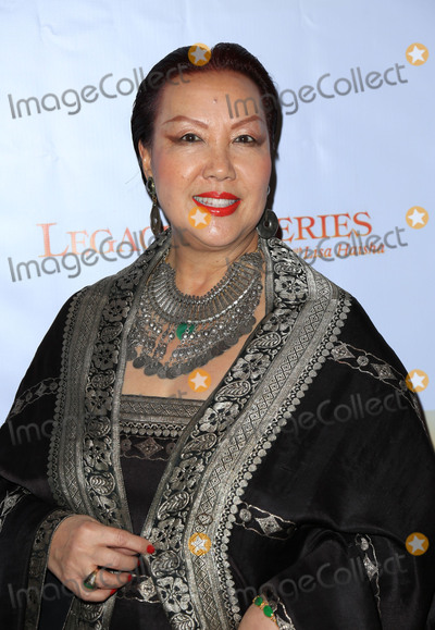 Sue Wong Photo - Photo by gotpapstarmaxinccomSTAR MAXCopyright 2017ALL RIGHTS RESERVEDTelephoneFax (212) 995-119632417Sue Wong at the Whispers From Childrens Hearts Foundations 3rd Annual Legacy Charity Gala(Casa Del Mar Santa Monica CA)