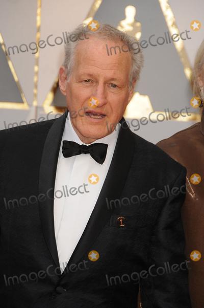 Michael Mann Photo - Photo by GalaxystarmaxinccomSTAR MAXCopyright 2017ALL RIGHTS RESERVEDTelephoneFax (212) 995-119622617Michael Mann at the 89th Annual Academy Awards (Oscars)(Hollywood CA USA)