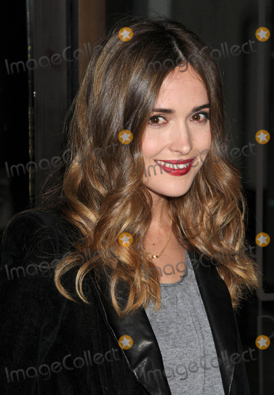 Rose Byrne Photo - Photo by Galaxystarmaxinccom201081510Rose Byrne at the Breakthrough of the Year Awards(West Hollywood CA)Not for syndication in Germany
