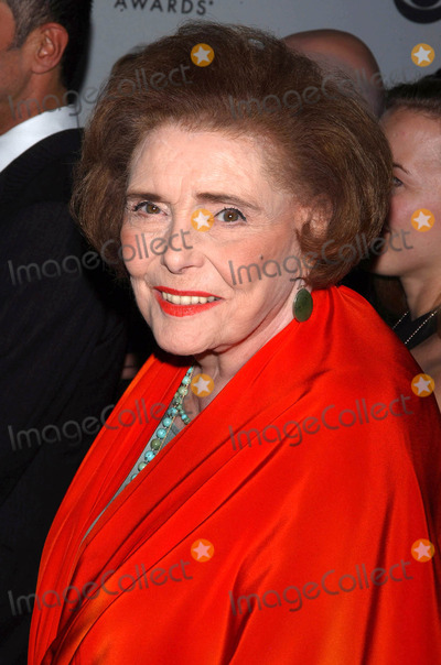 Patricia Neal Photo - Photo by Walter Weissmanstarmaxinccom200661106Patricia Neal at the 60th Annual Tony Awards(NYC)