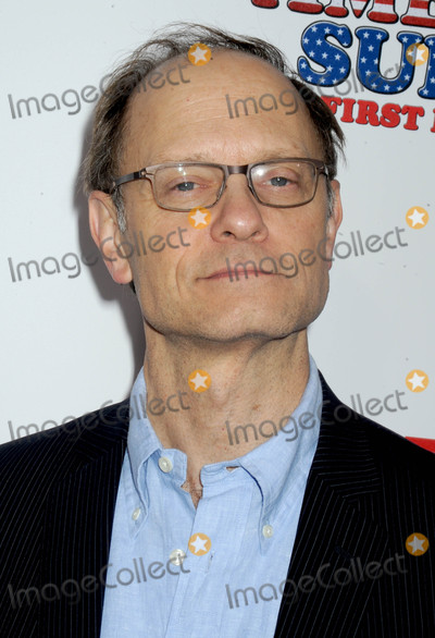 David Hyde Pierce Photo - Photo by Dennis Van TinestarmaxinccomSTAR MAX2015ALL RIGHTS RESERVEDTelephoneFax (212) 995-119672215David Hyde Pierce at the premiere of Wet Hot American Summer First Day of Camp(NYC)
