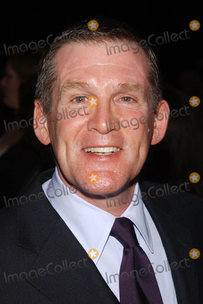 Anthony Heald Photo - Photo by Peter KramerSTAR MAX Inc - copyright 200293002Anthony Heald at the premiere of Red Dragon(NYC)