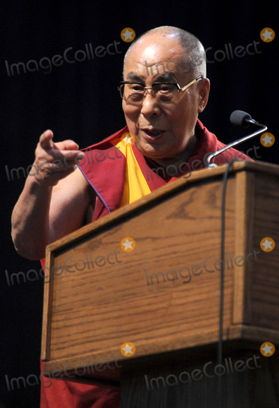 Jacob Javits Photo - Photo by Dennis Van TinestarmaxinccomSTAR MAXCopyright 2015ALL RIGHTS RESERVEDTelephoneFax (212) 995-119671015The Dalai Lama celebrates his 80th birthday at a meditation ceremony at the Jacob Javits Convention Center(NYC)