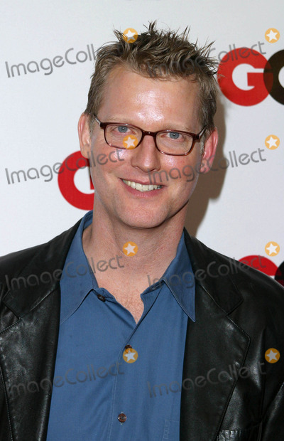Craig Kilborn Photo - Photo by Lee RothSTAR MAX Inc - copyright 200322003Craig Kilborn and GQ honor Tinseltown with celebration of special Hollywood issue and launch of the GQ Lounge(Hollywood CA)
