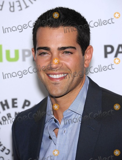 William S Paley Photo - Photo by KGC-11starmaxinccomSTAR MAX2013ALL RIGHTS RESERVEDTelephoneFax (212) 995-119631013Jesse Metcalfe at the 30th Annual PaleyFest The Williams S Paley Television Festival - Dallas(Beverly Hills CA)US syndication only