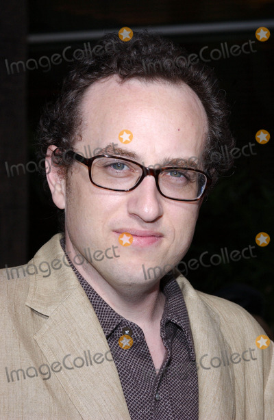 Jesse Dylan Photo - Photo by Lee RothSTAR MAX Inc - copyright 200372403Jesse Dylan at the world premiere of American Wedding(Hollywood CA)