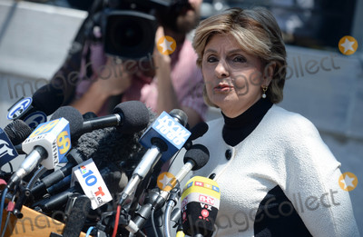 Andrew Wyatt Photo - Photo by Dennis Van TinestarmaxinccomSTAR MAX2017ALL RIGHTS RESERVEDTelephoneFax (212) 995-119661617Attorney Gloria Allred speaks with members of the media during jury deliberations in Bill Cosbys sexual assault trial at the Montgomery County Courthouse in Norristown Pa Thursday June 15 2017Bill Cosbys spokesman Andrew WyattBill Cosby speaks with members of the media during jury deliberations in Cosbys sexual assault trial at the Montgomery County Courthouse in Norristown PA