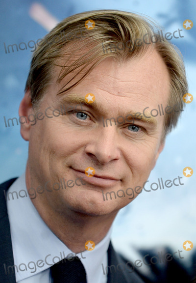 Christopher Nolan Photo - Photo by Dennis Van TinestarmaxinccomSTAR MAXCopyright 2017ALL RIGHTS RESERVEDTelephoneFax (212) 995-119671817Christopher Nolan at the premiere of Dunkirk(NYC)