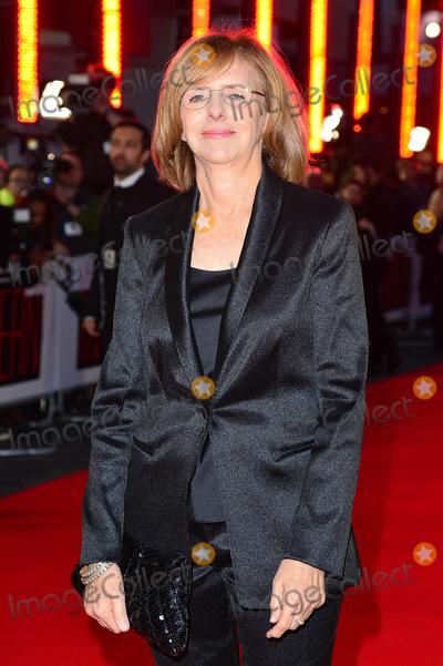 Nancy Meyers Photo - Photo by KGC-42starmaxinccomSTAR MAXCopyright 2015ALL RIGHTS RESERVEDTelephoneFax (212) 995-119692715Nancy Meyers at the premiere of The Intern(London England UK)