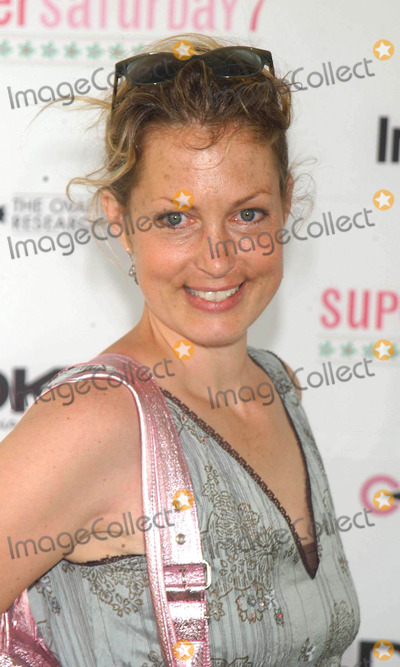 Alexandra Wentworth Photo - Photo by Walter Weissmanstarmaxinccom200473104Alexandra Wentworth at the 7th Annual Super Saturday to benefit the Ovarian Cancer Research Fund(Water Mill NY)