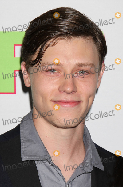 Nick Eversman Photo - Photo by REWestcomstarmaxinccom2015ALL RIGHTS RESERVEDTelephoneFax (212) 995-119621215Nick Eversman at a screening of The Duff(Los Angeles CA)